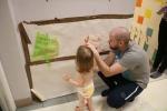 atelier parents-enfants perdrions - 15 11 2019