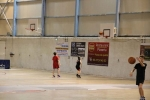 basket et ping-pong téléphone - 22 11 2019
