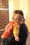 Fête des assistantes maternelles