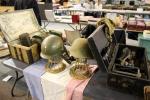 Salon des collectionneurs