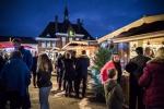 Marché de Noël (sélection JY) - 07 12 2019
