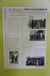 Mémoire du quartier, conseil citoyen de La Briquette