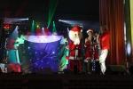 Arbre de Noël du CCAS