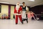 spectacle école de danse - 16 12 2019