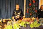 Marché de Noël de l'école Jules-Henri Lengrand