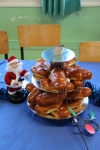 Goûter de Noël à la Ludothèque