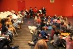 Ciné et spectacles pour écoles fin d'année