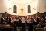 Concert de Noël ACCES église St Pierre