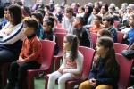 spectacle noel centre social briquette