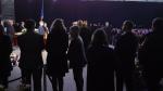 L'ultime hommage à Monsieur le Maire de Marly Fabien THIEME - Photos Mairie