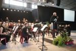 Concert du Nouvel An