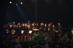 Cérémonie des Voeux (MJC) - 10 01 2020