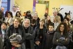 voeux centre social floralies - 16 01 2020