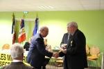 AG 1297ème section des médaillés militaires