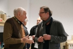 Vernissage atelier palette - 27 01 2020