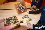 Café partage les Ork'idées