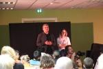 Week-end de lancement des projets 2020 de La Briquette