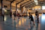 Club ados et Marly Sport Vacances