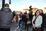 Séjours aux Grangettes - 02 2019