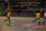 Remise coupes USM football 22022020