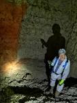 Carrières souterraines_250220