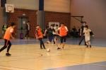 tournoi futsal Inter-LALP - 26 02 2020
