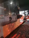 Des sauts XL pour nos Jeunes de Marly Sports Vacances