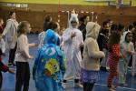 Pyjama party aux Ork'idées