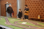 25ème bourse SLOT racing - 01 03 2020