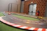 25ème bourse SLOT racing - 01 03 2020