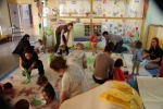 Atelier parents-enfants à La Perdriole 06032020