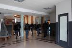Portes ouvertes au CFA BTP 07032020