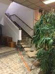 Mairie Aménagements Covid - 11 05 20