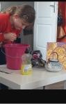 Le plein d'activités en live pour nos jeunes Marlysiens !