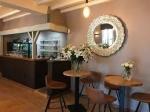 Réouverture cafés et restaurants - 02 06 2020