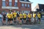 Départ randonnée Marly-Cyclo à Val-Joly - 30 07 2020
