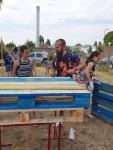 Chantier participatif de La Briquette : apportez votre pierre à l'édifice !
