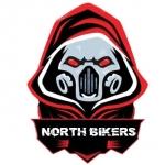 North Bikers shop à ouvert ses portes à Marly !