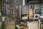 Visite du CFA de Marly - 04 09 2020