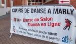 PO Danse et Vous - 10 09 2020