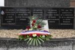 25 Septembre 2020, journée Nationale d'hommage aux Harkis