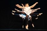 Centre de danse de Marly - Inscriptions sept 2020