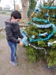 De nombreuses activités de Noël pour les jeunes !
