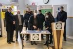 CFA - Signature contrats - 14 01 2021
