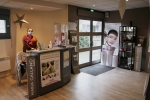 Well & Spa étoffe sa gamme de services avec «Kellistoire de beauté»  !