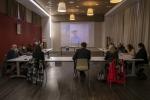 Solidarités de proximité : Marly, première ville du Nord à lancer l'heure civique !