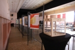 Installation expo