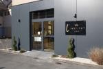 Visite Institut by CESAD - 05 03 2021