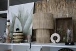« D'un temps à l'autre » : un nouveau magasin de décoration d'intérieur.