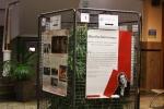 Exposition Marthe DESRUMAUX - 04 03 2019